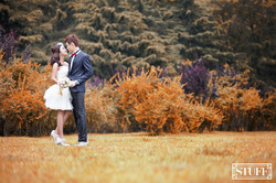 Qingtao Pre-wedding 031