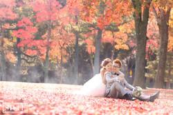 Japan Pre-wedding 061
