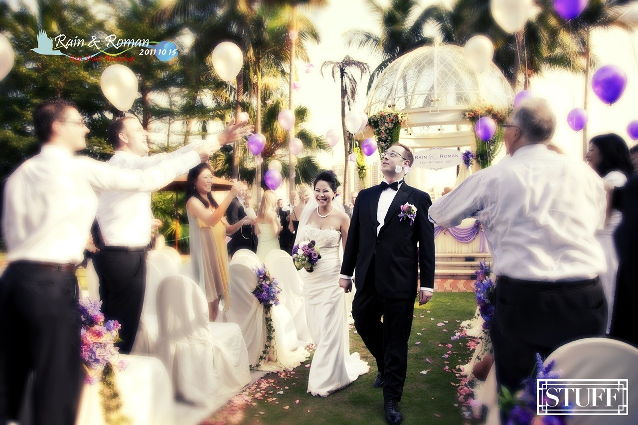 wedding_day00063