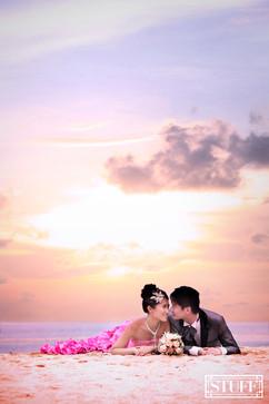 Hong Kong Pre-wedding 010.JPG