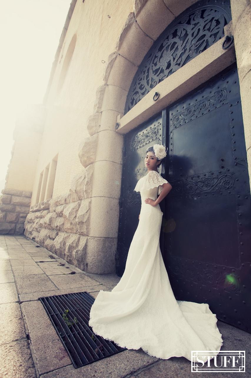 Qingtao Pre-wedding 024