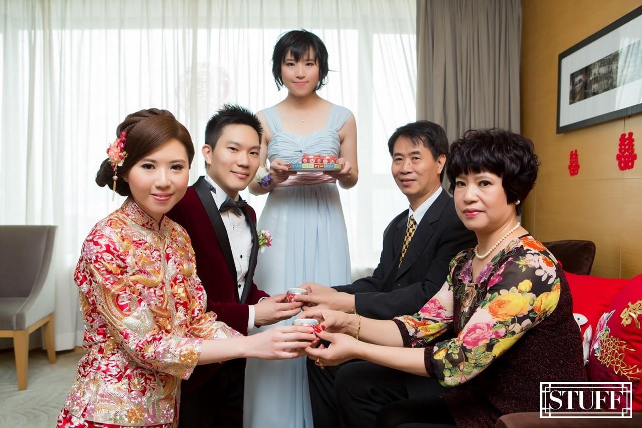 wedding_day00073