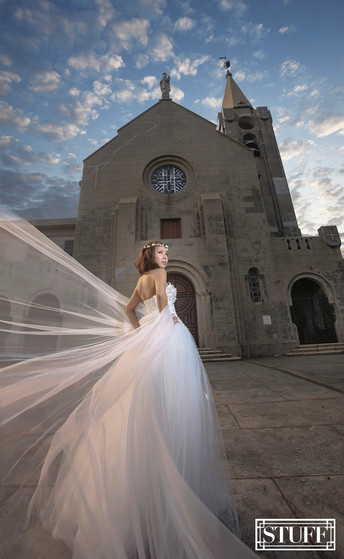Macau Pre-wedding 086.jpg
