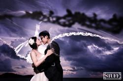 Phuket Pre-wedding 028
