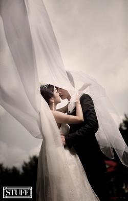 Phuket Pre-wedding 041