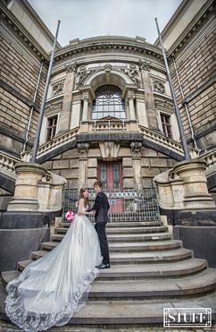 Dresden Pre-wedding 033.jpg