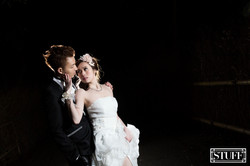Japan Pre-wedding 030
