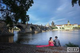 Prague Pre-wedding 055.jpg