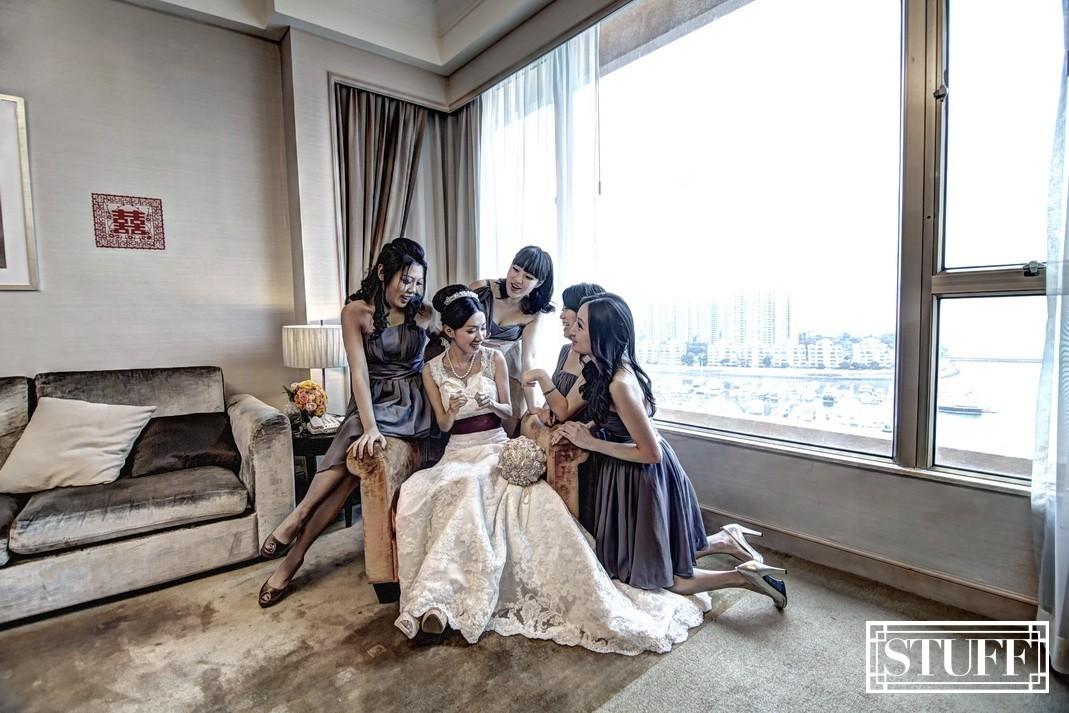 wedding_day00089