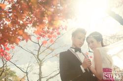 Japan Pre-wedding 015