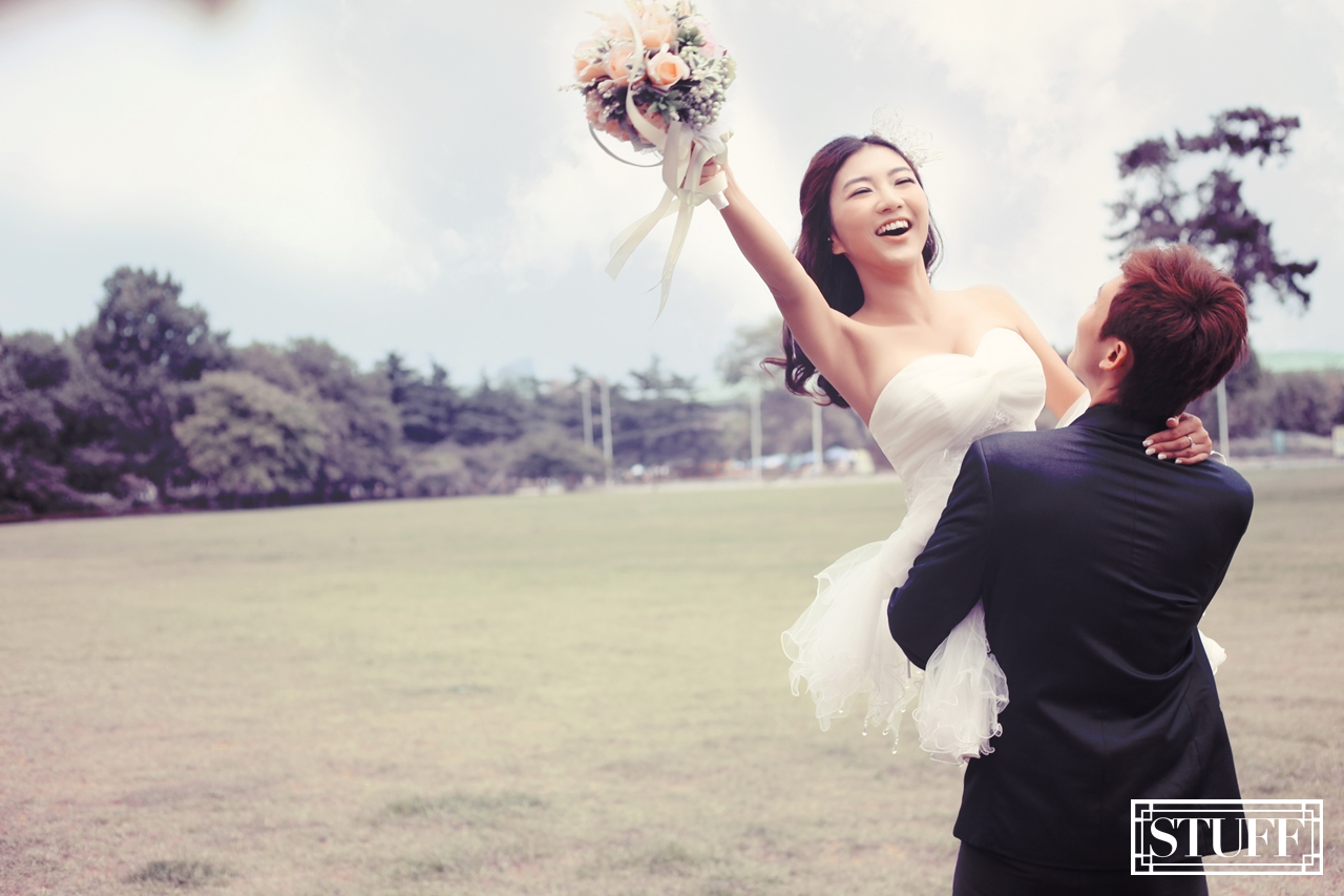 Qingtao Pre-wedding 022