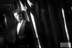 Japan Pre-wedding 018