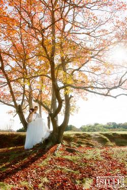 Japan Pre-wedding 071