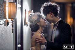 wedding_day00052