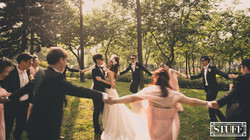 wedding_day00021