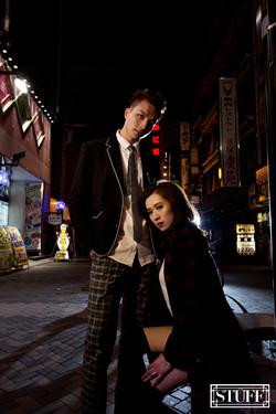 Japan Pre-wedding 034