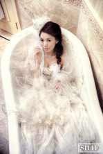 Macau Pre-wedding 048.jpg