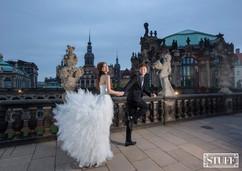 Dresden Pre-wedding 001.jpg