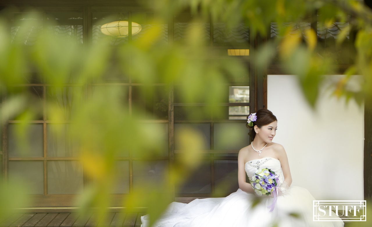 Japan Pre-wedding 038