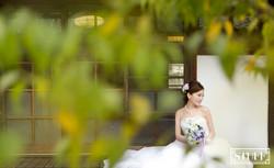 Japan Pre-wedding 038