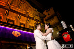 Japan Pre-wedding 080