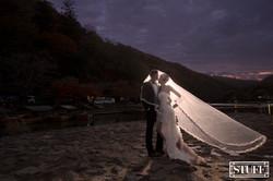 Japan Pre-wedding 026