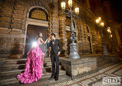 Dresden Pre-wedding 017.jpg