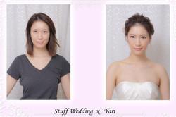 1-Yari Make Up 07