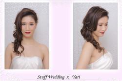 1-Yari Make Up 12