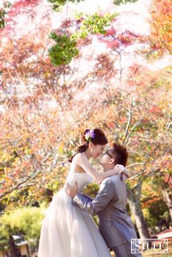 Japan Pre-wedding 063