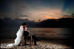 Phuket Pre-wedding 004
