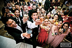 wedding_day00008