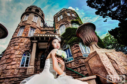 Qingtao Pre-wedding 030