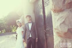 Qingtao Pre-wedding 043