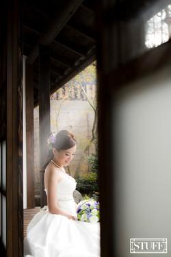 Japan Pre-wedding 035