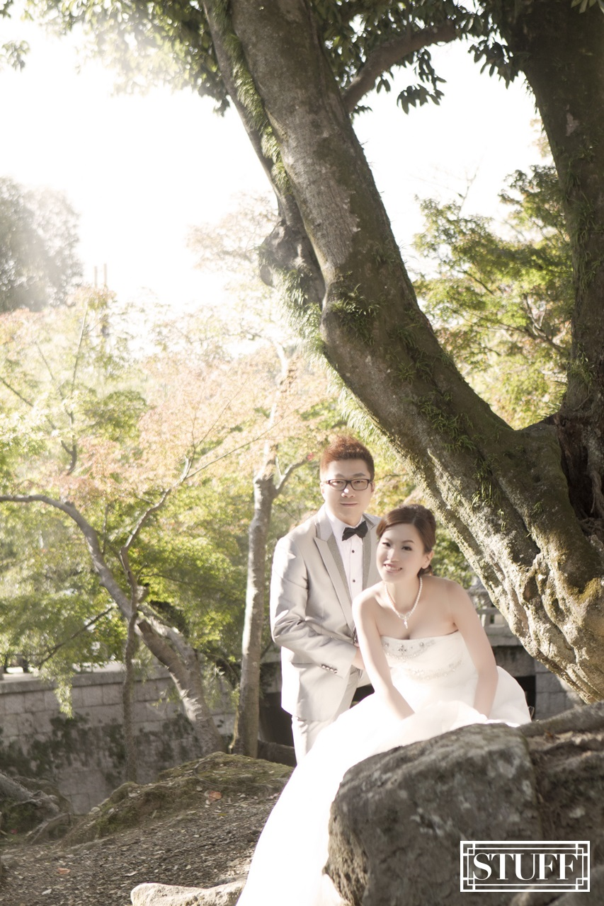 Japan Pre-wedding 064