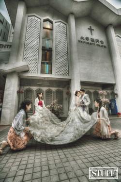 wedding_day00092
