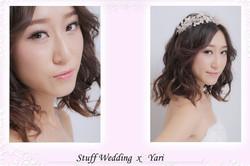 1-Yari Make Up 05