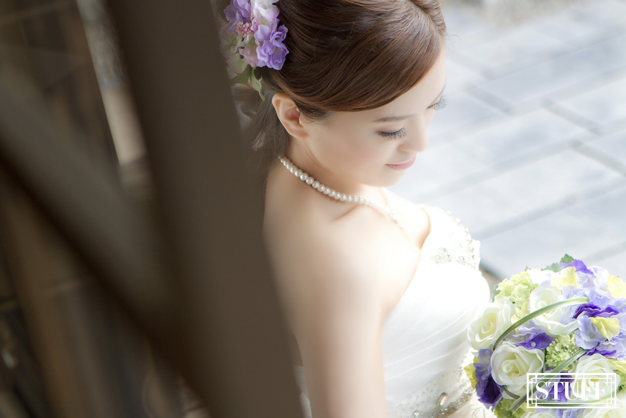 Japan Pre-wedding 036