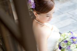 Japan Pre-wedding 036