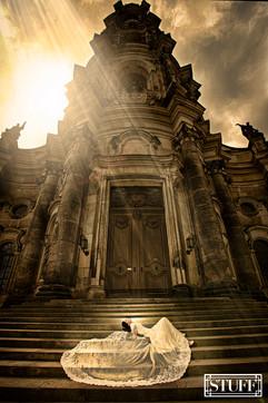Dresden Pre-wedding 027.jpg