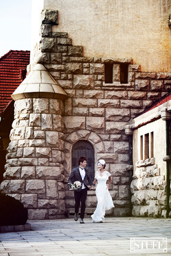 Qingtao Pre-wedding 040