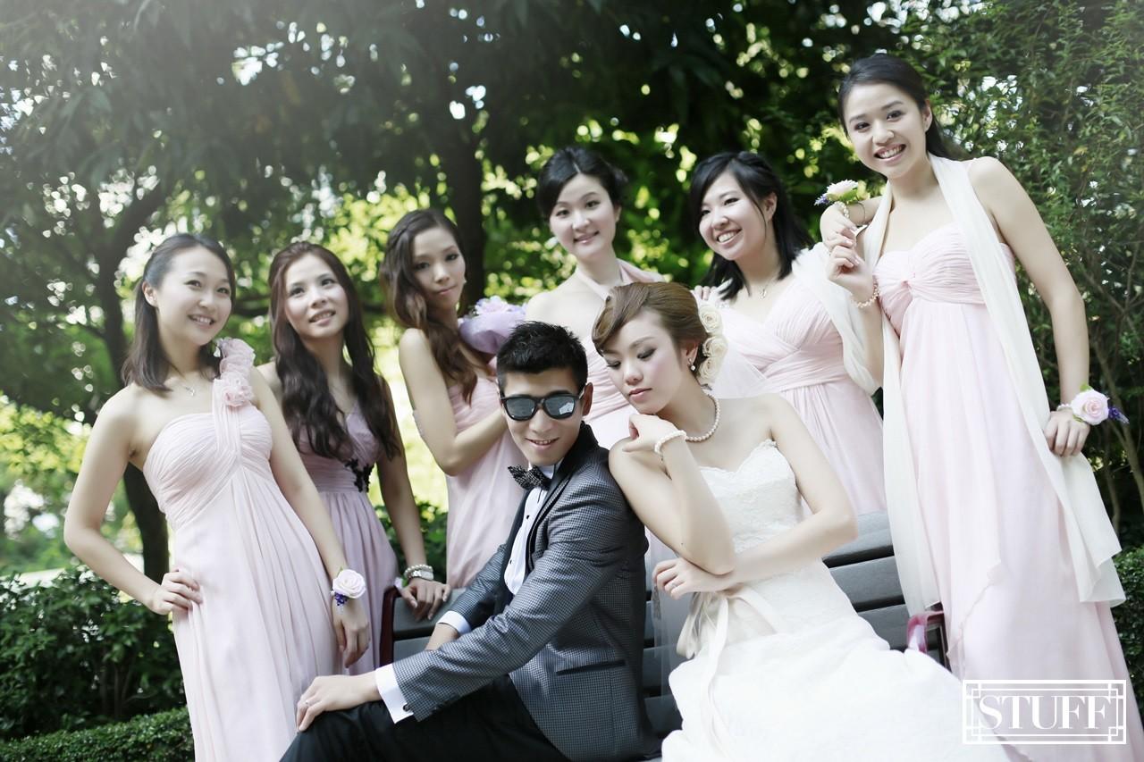 wedding_day00049