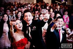 wedding_day00004