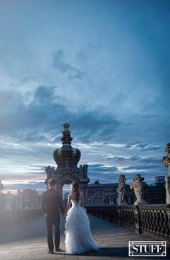 Dresden Pre-wedding 005.jpg