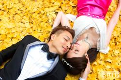 Japan Pre-wedding 011