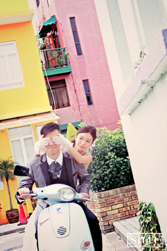 Hong Kong Pre-wedding 088.jpg