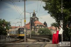 Dresden Pre-wedding 010.jpg