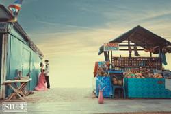 Phuket Pre-wedding 021