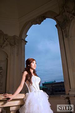 Dresden Pre-wedding 043.jpg